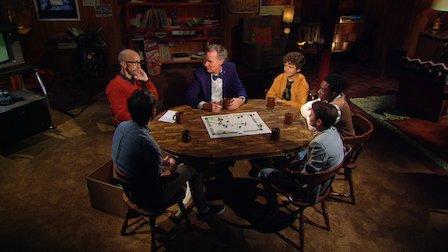 Watch The AV Club. Episode 5 of Season 1.